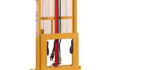 Elevatore idraulico CM5DLS