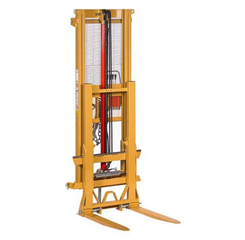 Elevatore idraulico CM16DC