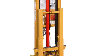 Elevatore idraulico CM16DH
