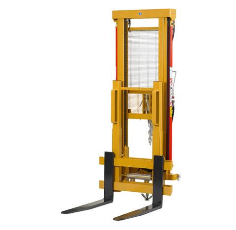 Elevatore idraulico CM20DBCH