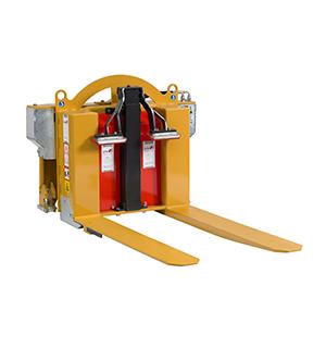 cm165 flap hydraulic tippers