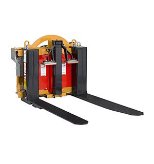 cm165 flap pfr hydraulic tippers