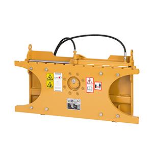 cm180 pf15 hydraulic tippers