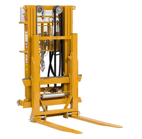 Elevateur hydraulique CM 10TBCL